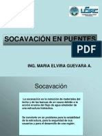 0 Present Soc Guatemala 2009