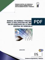 MNP_DECLARACION_IVA_CU.pdf