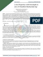 JETIR1903048.pdf