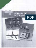 4. ENSAYOS DE DEFORMABILIDAD.pdf