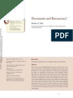 MHull_2012_Documents and Bureaucracy.pdf