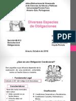 Derecho Civil obligaciones.pptx