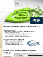 openglfor2015-150902085548-lva1-app6891.pdf