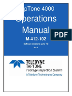M-412-102 T4000 Operations Manual Rev C.pdf
