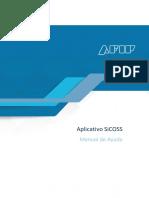 SICOSSVer41ManualAyuda.pdf
