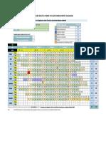 Calendarizacion-2019 Primaria.xlsx
