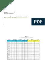 03 Tarja de Exportacion v 7.2_2