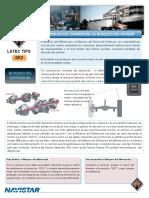 TIP PDL OK.pdf