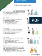 Cocktail-Preparation.pdf