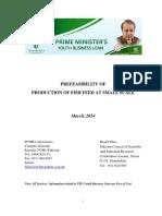 Fish Feed.pdf