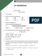 mates sm tema 1-solucionario.pdf