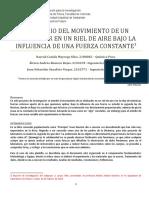 Informe-4-FIsica-1-Sanabria (1).docx