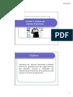 Unidad 3 Analisis de estados financieros.pdf