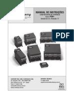 Contemp-P501_manual.pdf