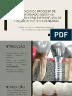 CONFORMAÇÃO.pptx