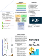 1 FOLLETO MERCADO DE CAPITALES.docx