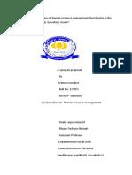 arti synpsis research.docx