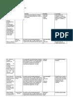 plan de aula.docx
