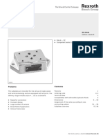 re45100_2016-05 PLACAS DE VALVULAS.pdf