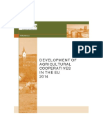 development-of-agricultural-cooperatives-in-the-eu_2014.pdf