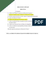 Preguntas-sobre-Mercado-de-Capitales.docx