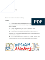Design Thinking 27%2F9%2F2018 1_01_08 (1)