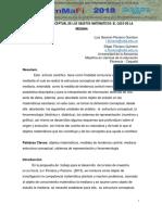 ESTRUCTURA CONCEPTUAL DE LOS OBJETOS MATEMATICOS3.docx