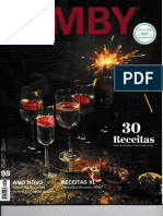 Bimby MP 098 - Janeiro 2019.pdf