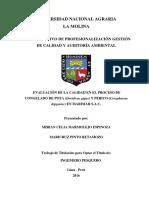 PROCESO DE CONGELADO DE PERICO.pdf
