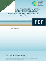 ppt proposal.pptx