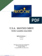usa_mav500mkvi.pdf