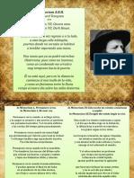 Literatura epistolar_referentes