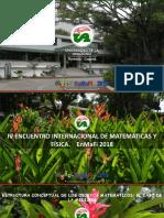 Ponencia La Mediana Mayo 29-2018.pptx