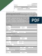 TSEDEMA-DGGCA_LLC_1.pdf