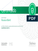 988a800c-f5df-4adf-a925-fb441a177f8c.pdf