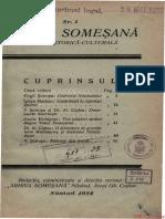 BCUCLUJ_FP_279098_1924_001_001.pdf