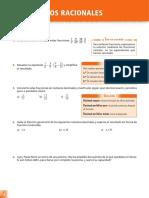 Aprueba Tus Exámenes. 3º ESO. Matemáticas Orientadas a Las Enseñanzas Académicas
