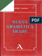 Nueva_Gramatica_Arabe.pdf