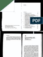 El estructuralismo genético en sociología de la literatura de Lucien Goldmann.pdf