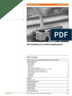 VAV-Compact-D3_2_0_en.pdf