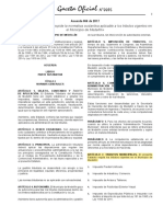 Acuerdo066de2017 Medellin