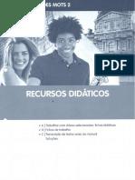 Magie des Mots 2_8_Recursos Didáticos.pdf
