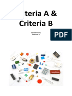 Criteria A.docx
