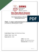 BRP Final Report_Sanjeev_PGDM 2017-19.pdf