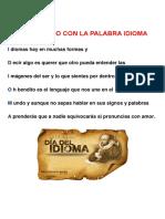 ACRÓSTICO CON LA PALABRA IDIOMA.docx