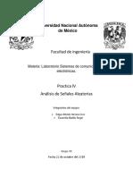 Facultad de ingeniería practica 4 sistemas.docx