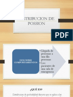DISTRIBUCION POSSION.pptx
