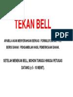 TEKAN BELL.docx