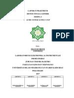 cover dan format penulisan.docx