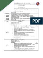 ERCA-Lesson-plan-example.docx